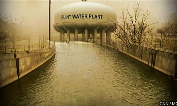 Flint Water_128017