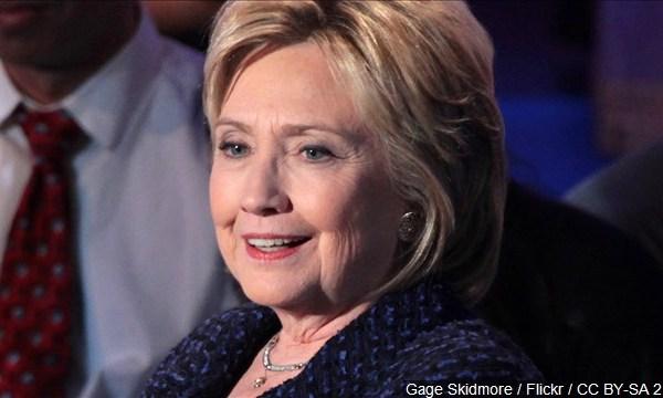 Hillary Clinton_129140