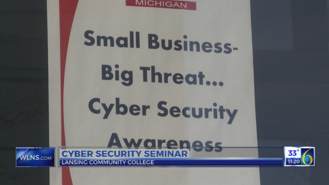 cyber security_133526