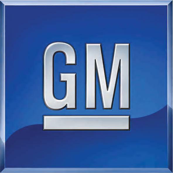 gm-logo_129346