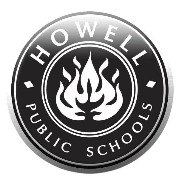 HowellPublicSchoolDistrict_136215