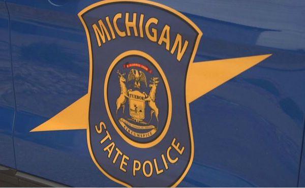 michigan state police generic 090215_82617