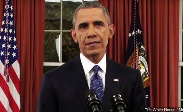 ObamaMGNB_132702