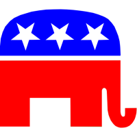 republican-gop-party-elephant-hi_134183