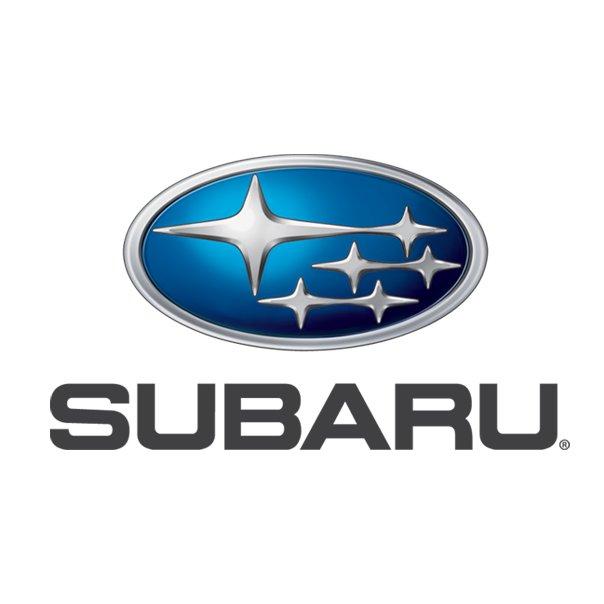 SubaruBigger_37518