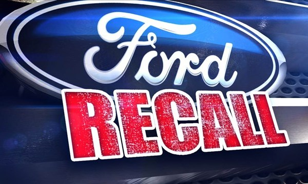 Ford Recall_127386