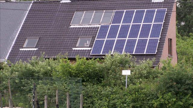 Solar panels_77987