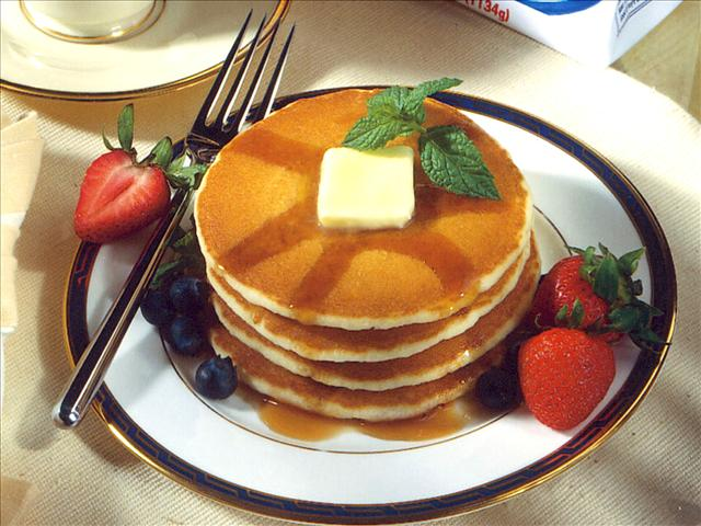 Pancakes_137996