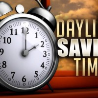 daylight saving_28456