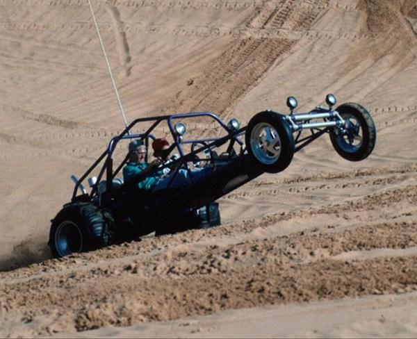 dune buggy_55011