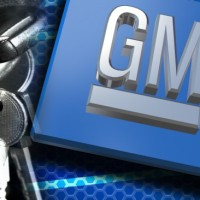 GMIgnitionSwitch_37203