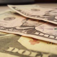 MONEY_140741