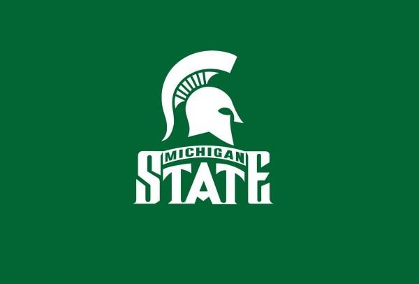 MSU logo green_139382