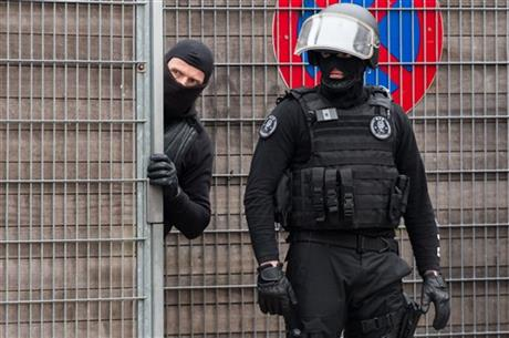 police-officer_140961