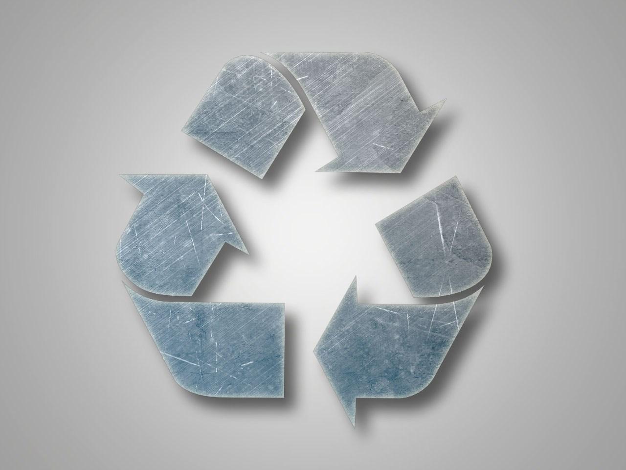 RecyclingSymbol_143155