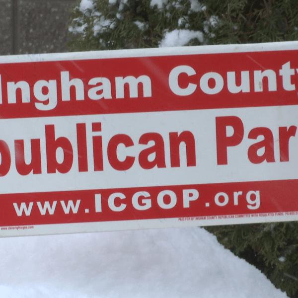 Republican Party_137539