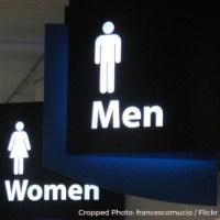 RestroomSignEDITED_142041