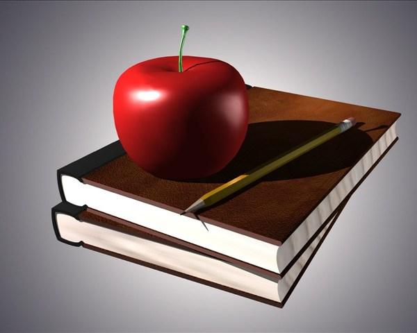 school books_8935
