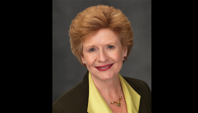 Stabenow650x370_141723