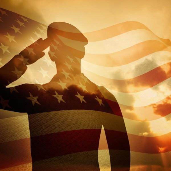 VeteransDayD_136783