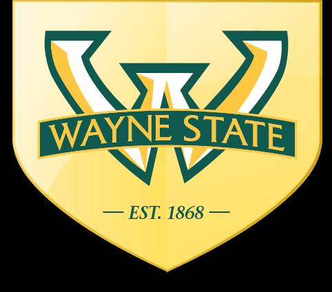 WayneStateUniversity_137856