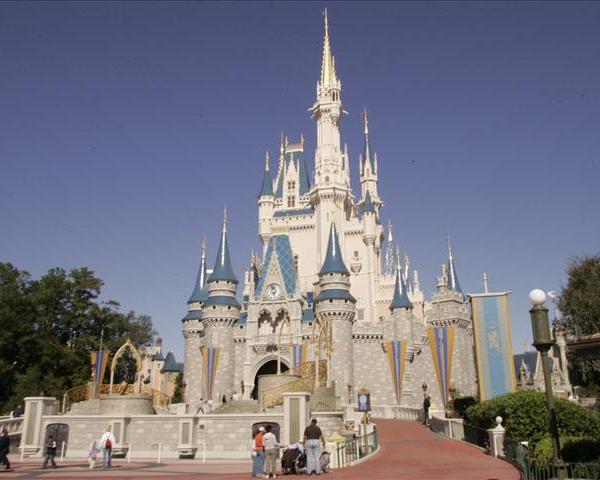 Disney World_145045