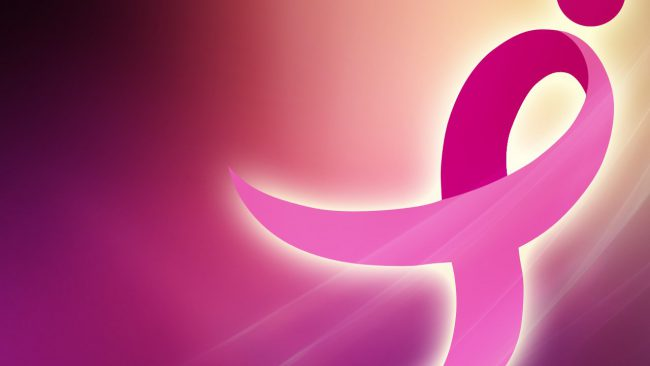 BreastCancerSusanGKomenBackground_97280