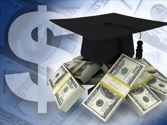 graduation money_150933