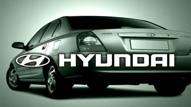 Hyundai_145438