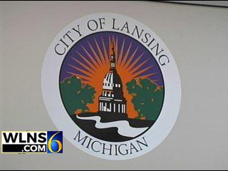 Lansing City seal New_150624