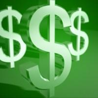 MoneyDollarSigns_37854