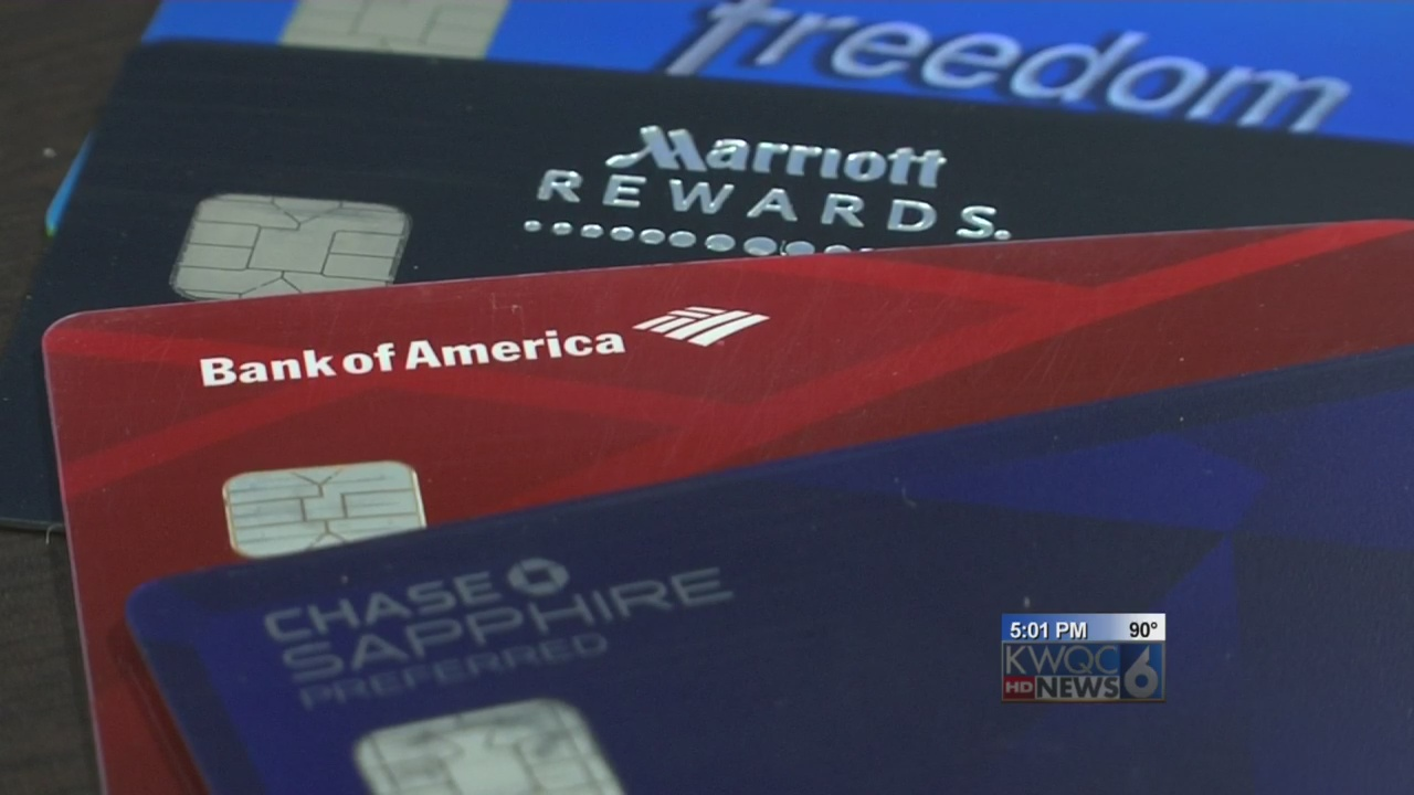 new credit card chip_82473