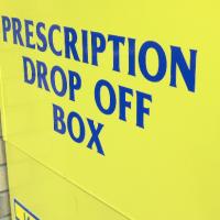 Prescription Drug_151939