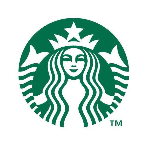 Starbucks_40342