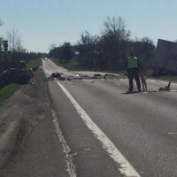 Sunfield accident_151017
