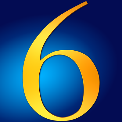 WLNS Square Social Icon for Facebook Twitter etc_129058