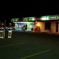 South MLK Fire_152461