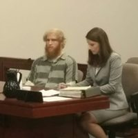 Grant Taylor in court_154674
