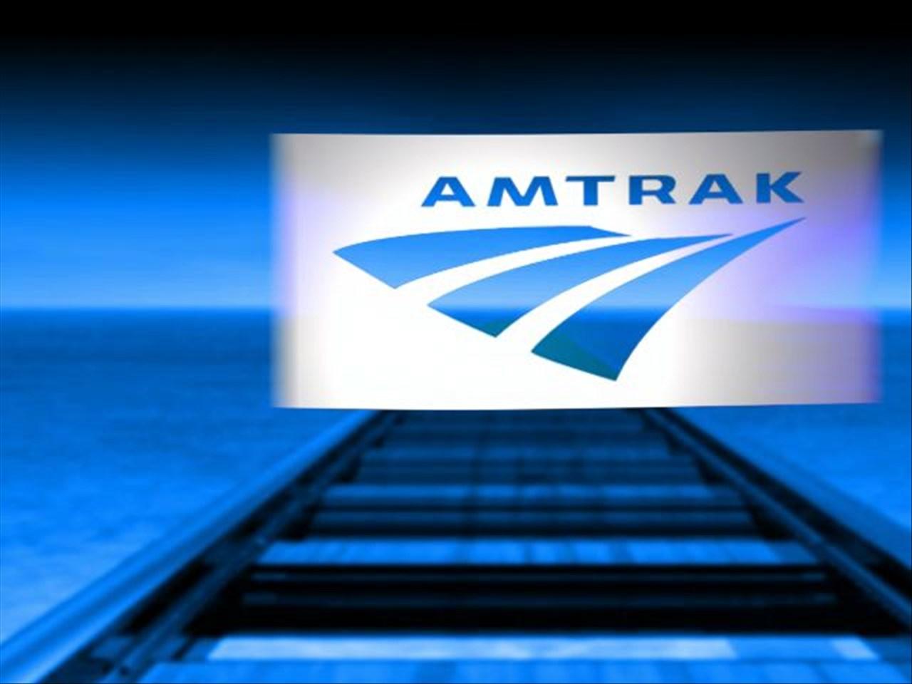 Amtrak_155571