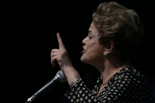 Dilma Rousseff_154926