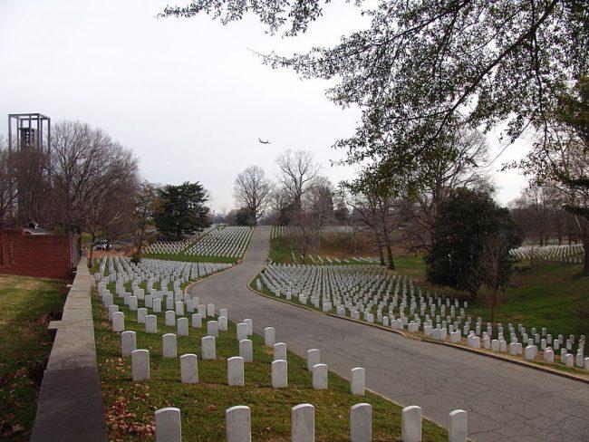 Arlington_National_Cemetery_158781