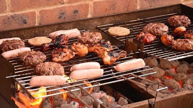 Barbecue_157838