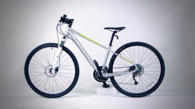 Bike_91166