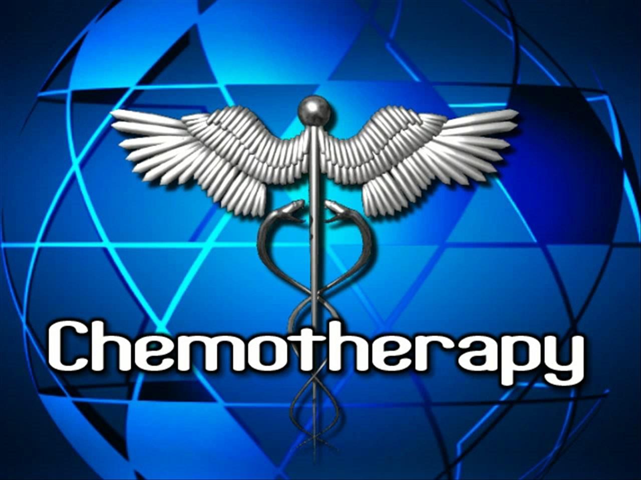 ChemotherapyMGN_154151