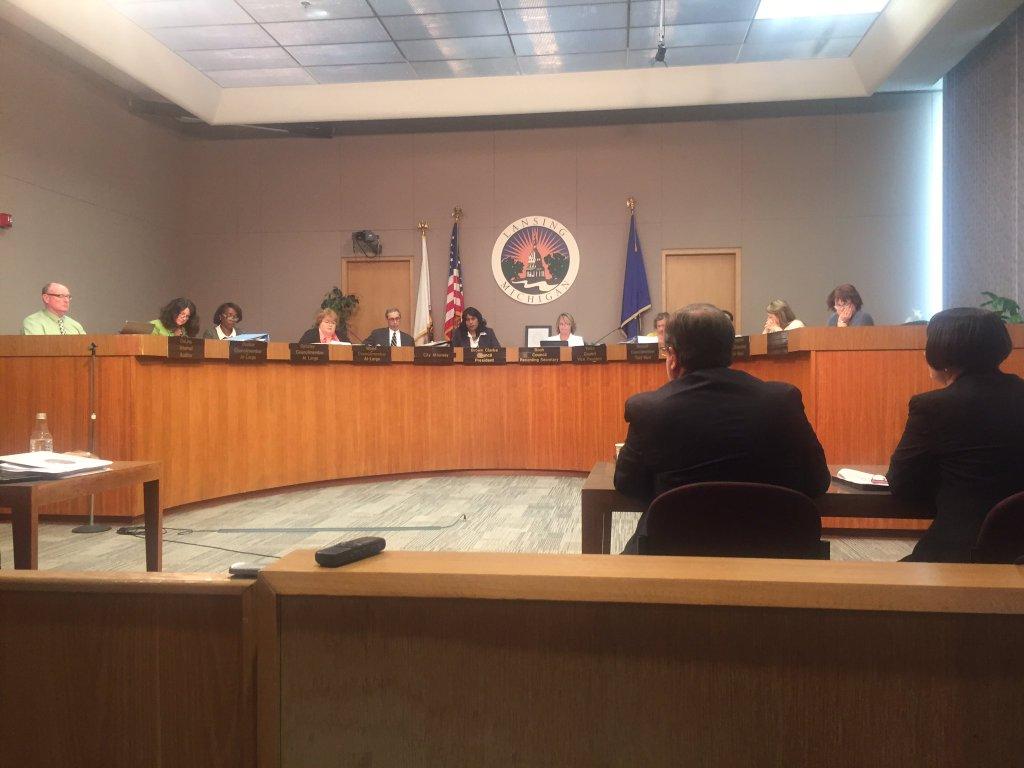 City Council May 9_154107