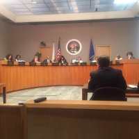 City Council May 9_154107