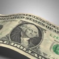 Dollar Bill Money Cash_99195