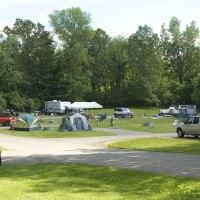 Hayes_modern_campground DNR_158982
