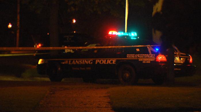 Lansing Police Car Pic_155700