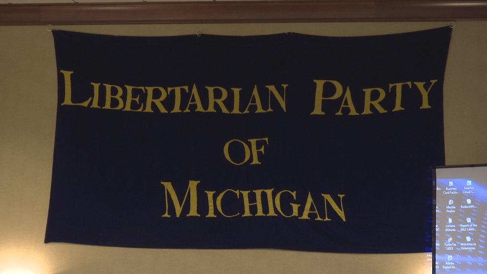 libertarian convention_155708